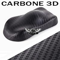 film-adhesif-covering-carbone-3D-mat-noir