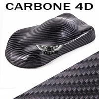 film-adhesif-covering-carbone-4D-noir