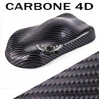 film-adhesif-covering-carbone-4D-noir