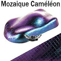 film-autocollant-imitation-carbone-film-adhesif-covering-carbone