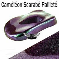 film-autocollant-imitation-carbone-film-adhesif-covering-carbone