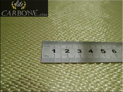tissus de kevlar aramide textile