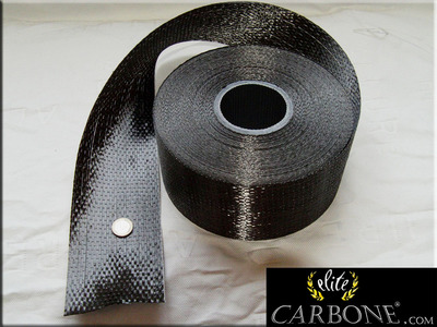tissu de kevlar (high-tech)