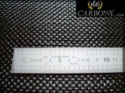 Revendeur fibres et tissus de carbone composite