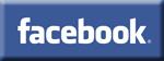 Page facebook elitecarbone