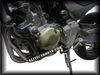 protections caches pares carters finition carbone moto honda 600 hornet 900 cbr alternateur embrayage accessoires tuning kevlar achat ou acheter revendeur fabriquant f21