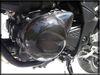 fabriquant protections de caches pares carters finition carbone pour moto kawasaki z750 z 750 alternateur embrayage accessoires tuning kevlar achat ou acheter revendeur f45
