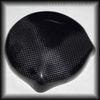 protections caches pares carters finition carbone moto honda 600 cbr 600cbr cbr600 alternateur embrayage accessoires tuning kevlar achat ou acheter revendeur fabriquant fc1