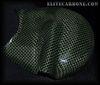 protections caches pares carters finition carbone moto honda 600 cbr 600cbr cbr600 alternateur embrayage accessoires tuning kevlar achat ou acheter revendeur fabriquant fc4