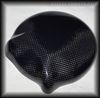 protections caches pares carters finition carbone moto honda 900 cbr 900cbr cbr900 alternateur embrayage accessoires tuning kevlar achat ou acheter revendeur fabriquant fc5
