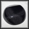 protections caches pares carters finition carbone moto yamaha 600 fazer 600fazer fazer600 alternateur embrayage accessoires tuning kevlar achat ou acheter revendeur fabriquant ff3