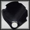 protections caches pares carters finition carbone moto suzuki 600 750 1000 gsxr gsr gsx r alternateur embrayage accessoires tuning kevlar achat ou acheter revendeur fabriquant fs2