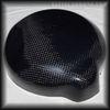 protections caches pares carters finition carbone moto kawasaki zx6r z x 6 r zx 6r alternateur embrayage accessoires tuning kevlar achat ou acheter revendeur fabriquant fz1