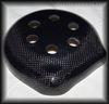 protections caches pares carters finition carbone moto kawasaki zx9r z x 9 r zx 9r alternateur embrayage accessoires tuning kevlar achat ou acheter revendeur fabriquant fz5