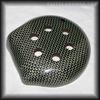 protections caches pares carters finition carbone moto kawasaki zx9r z x 9 r zx 9r alternateur embrayage accessoires tuning kevlar achat ou acheter revendeur fabriquant fz7