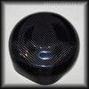 protections caches pares carters finition carbone moto kawasaki 750 zr7 alternateur embrayage accessoires tuning kevlar achat ou acheter revendeur fabriquant fzb