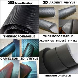 revouvrir porte carbone, ou trouver carbone voiture, ou acheter film carbone 3m, film carbone voiture, sticker vinyle carbone 3d, ou trouver revetements carbone 3d, couverture de livre carbone, design revetement carbone thermoformable, film carbone moto,