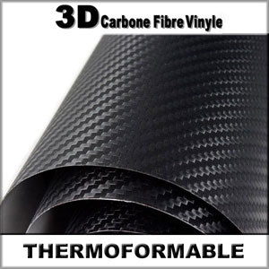 design d'interieur carbone, ou acheter carbone thermoformable, revetements carbone maison, adhesif film carbone voiture, vinyle caméléon, sticker revetements carbone moto, covering effet carbone, revetement carbone 3m, ou trouver vinyle carbone 3d, vinyle alu, revetement carbone moto pas cher, 3M DI-NOC,