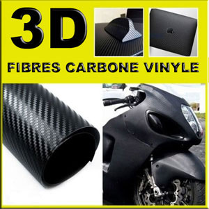 ou acheter revetements carbone 3d, film carbonne 3m pas cher, design revetements carbone moto, adhesif revetements carbone voiture, covering carbonne, ou trouver revetements carbone moto, vinyle carbonne 3d, revetements carbone moto autocollant, revetements carbone auto, 3d carbon fiber vinyl, revetement carbone 3m pas cher, couverture cahier carbone, recouvrir table carbone,